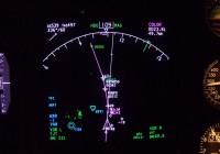 nawigacja - definicja i rodzaje